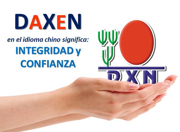 dxn ganoderma dxnganodermacafe.es