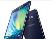 Spesifikasi dan Harga Samsung Galaxy A Series