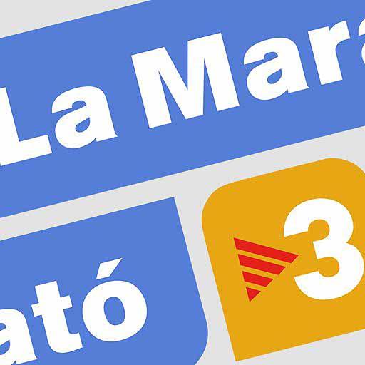 Donacions Marató TV3