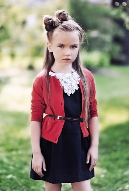Этот тест исключительно для девочек, мальчики могут пройти его только для интереса, чтобы узнать какое платье им бы