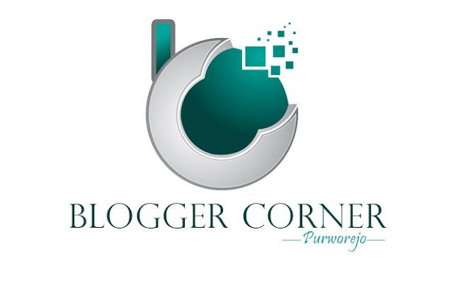 Mari dukung pengembangan blogger lokal untuk ikut membangun berita lokal yang positif