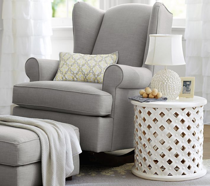 Whatever DeeDee Wants Shes Gonna Get It Pottery Barn Kids - Pottery barn cassie coffee table