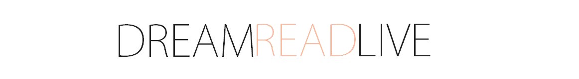 Dream Read Live