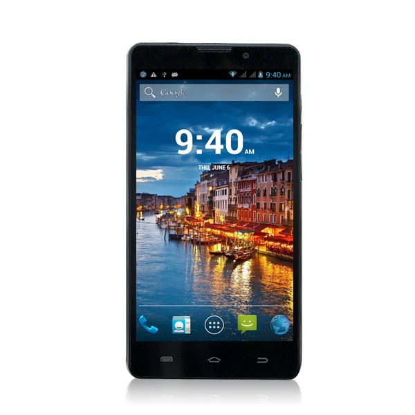 _quad_core_1.2ghz_android_4.2.1_3g_smartphone_with_5.0_ips_super_hd