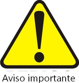 http://3.bp.blogspot.com/-nXFNzFoK3Tk/TzD8TxO91_I/AAAAAAAAEGQ/qbynTkyptuA/s320/aviso.jpg