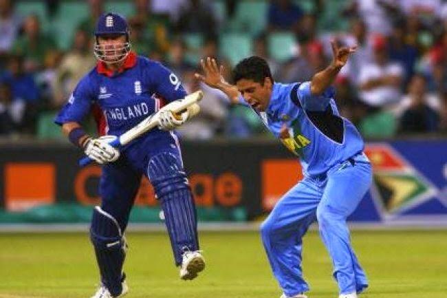 Nehra-2003-World-Cup