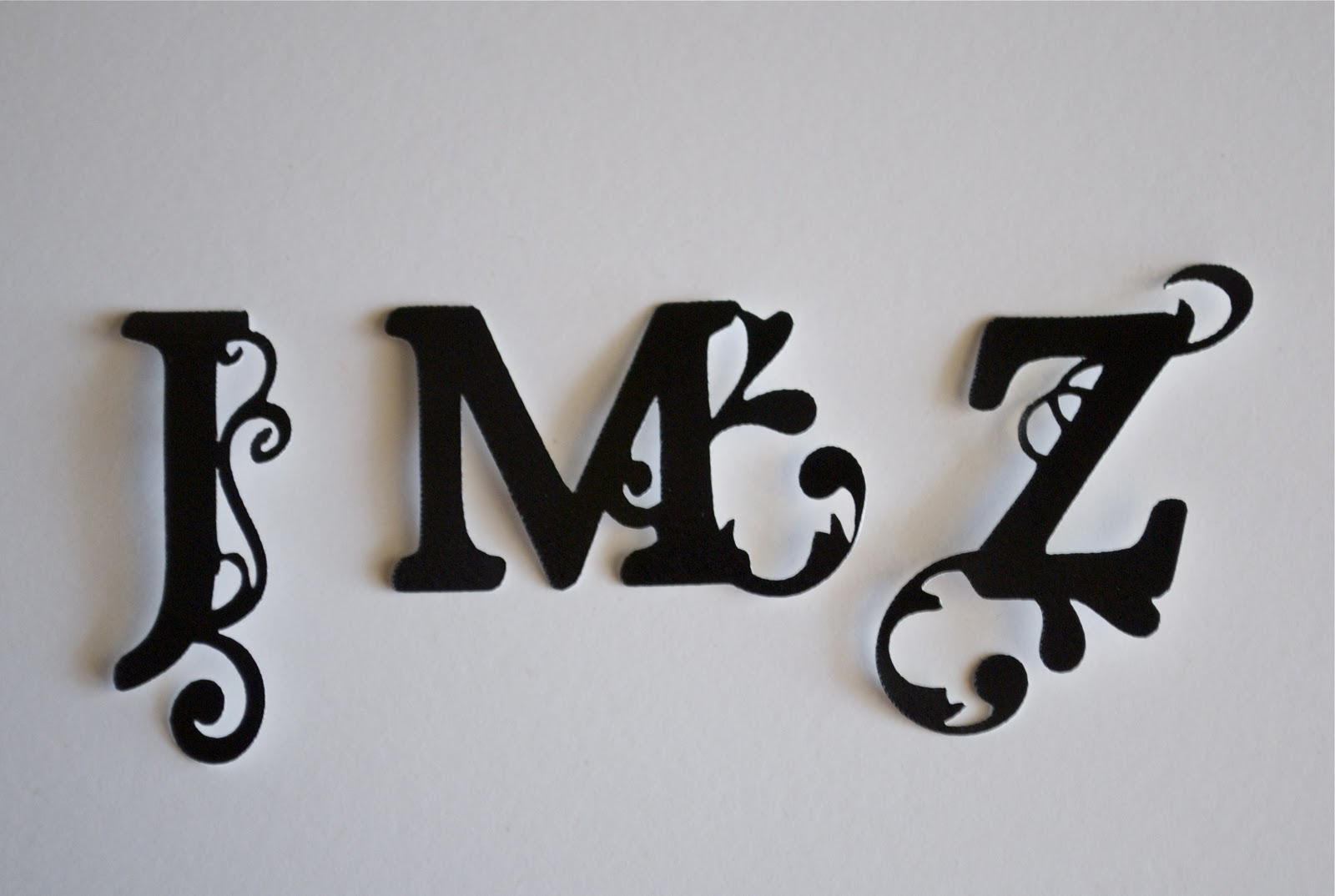 Letter stencils for wall painting choice image home wall wall stencils letters gallery home wall decoration ideas monogrammed ornaments a pumpkin and a princess sugar amipublicfo Choice Image