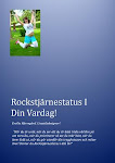 Rockstjrnestatus i Din Vardag r e-boken som tipsar om hur du stter Stjrnstatus p Vardagen!