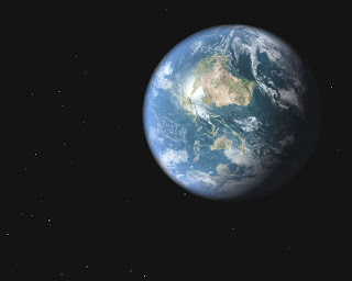 VIDA INTRA – TERRESTRES ¿QUIÉNES SON? ¿DÓNDE ESTÁN?  3d-Earth-02+%282%29