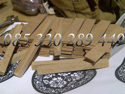 Pengrajin Souvenir Pernikahan Murah | 085 330 289 449
