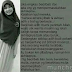 Say no to open you hijab