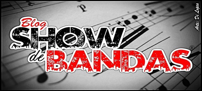 Show de Bandas