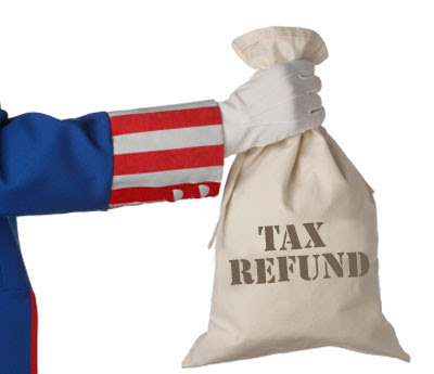 Guide to Check IRS Refund Status