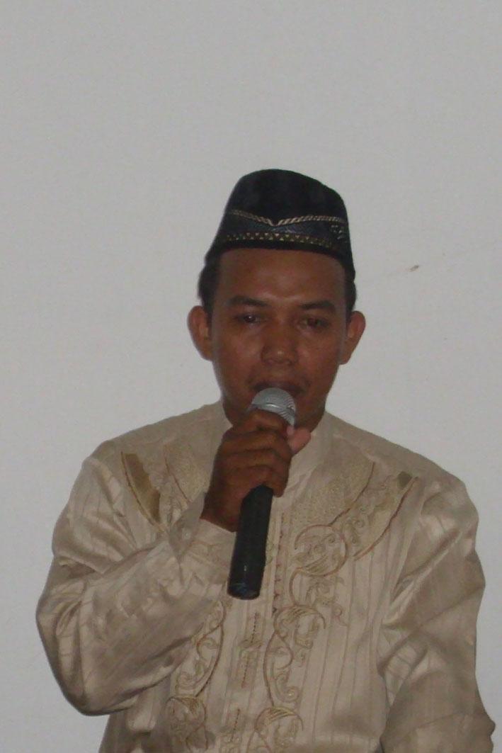 Kua Rasau Jaya Bina Masyarakat