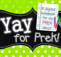 http://yayforprek.blogspot.com/