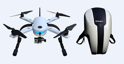Smart Drones for You (15) 3