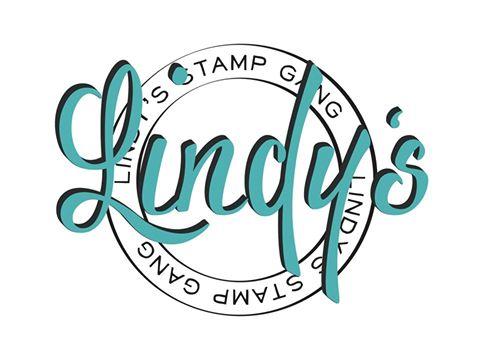 image blog Lindys