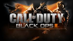 Call of Duty Black Ops 2 Free Download PC game,Call of Duty Black Ops 2 Free Download PC game,Call of Duty Black Ops 2 Free Download PC game