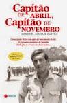 25-Capitão de Abril- Capitão de Novembro