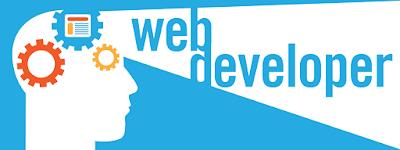 Senior Web Developer Jobs in Dehradun at Online Dehradun B.Tech/MCA/M.Sc
