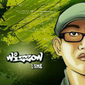 Wizzow - Muzik (Feat. Glenn Fredly And Joe Flizzow)