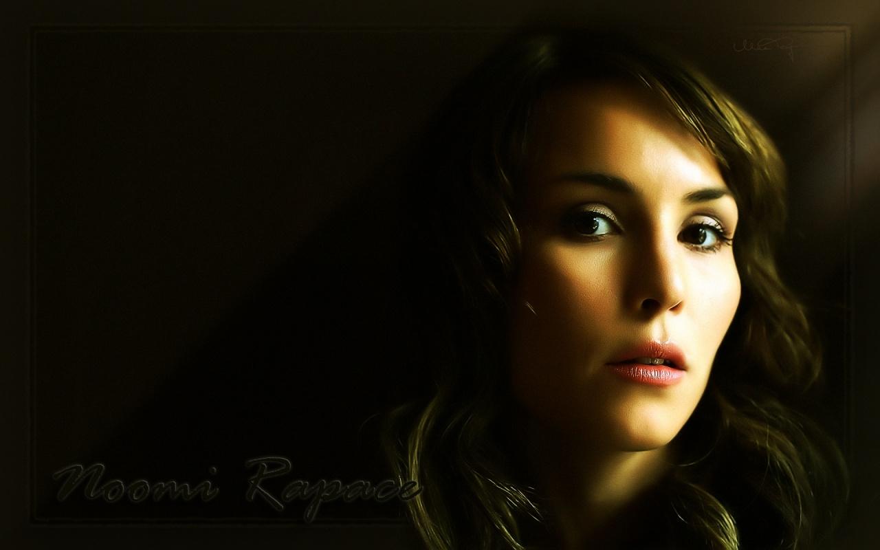 http://3.bp.blogspot.com/-nXYPgbkQj68/TvWcjZXDXGI/AAAAAAAADAg/Ns_MY3qQzD0/s1600/noomi-rapace-wallpaper.jpg