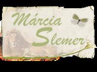 Blog da Marcia.