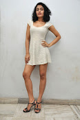 Sheetal Singh Sizzing Photo shoot-thumbnail-5