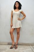 Sheetal Singh Sizzing Photo shoot-thumbnail-5
