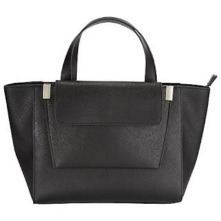 John Lewis Giselle Mini Grab Bag