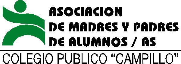 A.M.P.A CAMPILLO