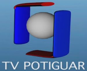 TV POTIGUAR