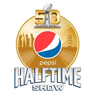 El anuncio del halftime show del Super Bowl ya tiene fecha