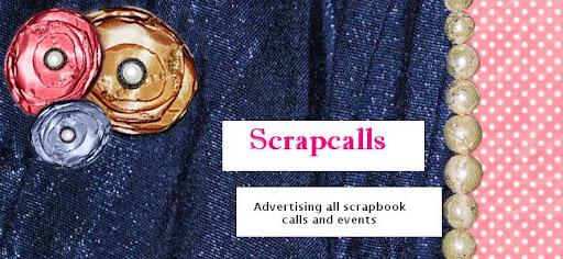 Scrapcalls