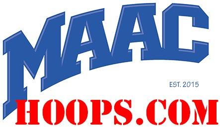 MAACHoops.com