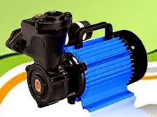 CRI Monoblock Pump Royale-E100 (NR-5) (1HP) Online | Buy CRI Pumps - Pumpkart.com
