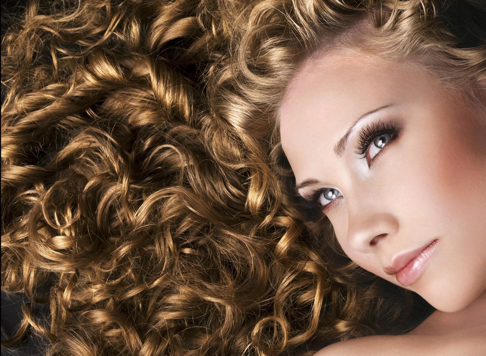 trendige frisuren katalog