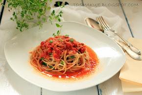 Pomysły na zdrowy obiad