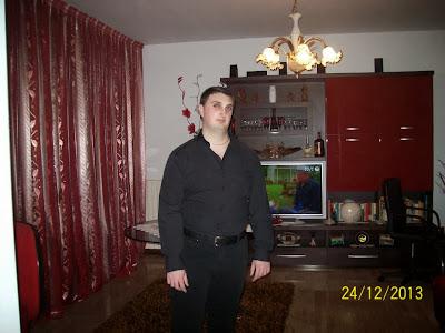 Baiat 20 ani, Dolj craiova, id mess pichetavi9