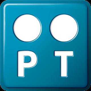 PORTUGAL TELECOM ESCLARECE SOBRE BOLSAS DE ESTUDOS PARA TIMORENSES