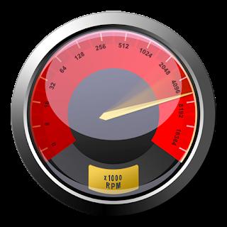 acelerar o navegador Google chrome