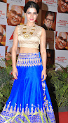 samantha latest glamorous photos-thumbnail-4