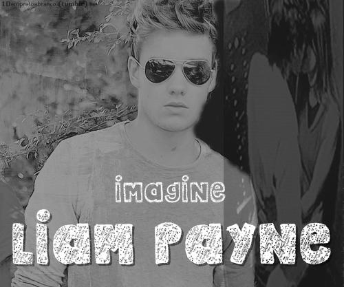 Liam Payne Dirty Imagine Tumblr | Pelauts.Com