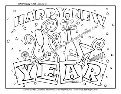 https://www.etsy.com/listing/261745032/happy-new-year-printable-coloring-page?ref=shop_home_active_1