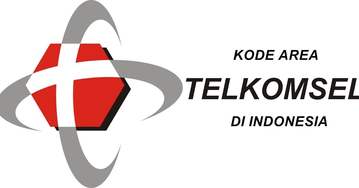 Image Result For Agen Pulsa Elektrik Termurah Di Bandung