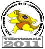 Juegos InemItas 2011