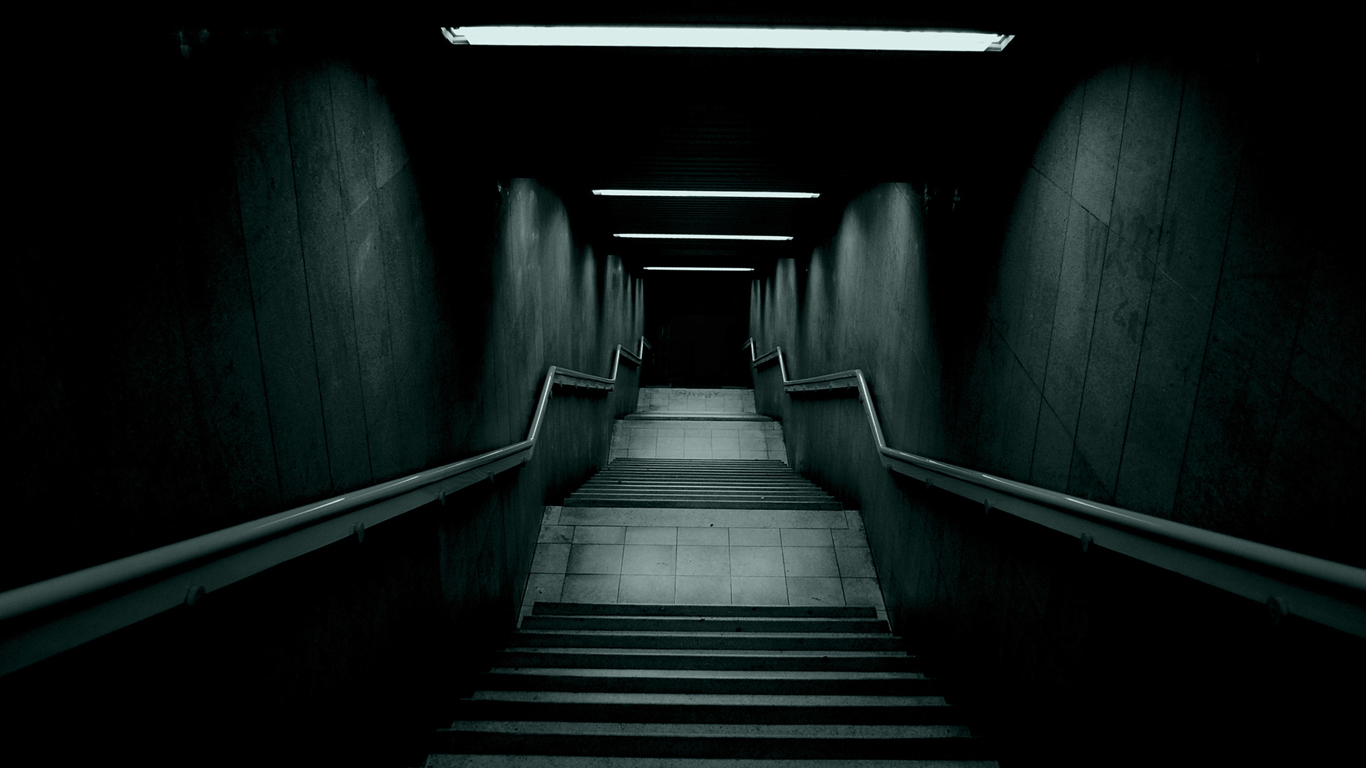 ... of download free wallpapers backgrounds underground ways xp wallpaper