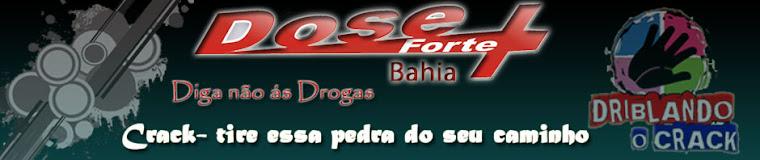 DOSE+FORTE