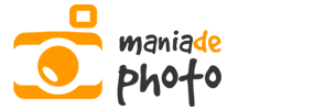 Mania de Photo