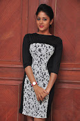 Sushma Raj New glamorous photos-thumbnail-9